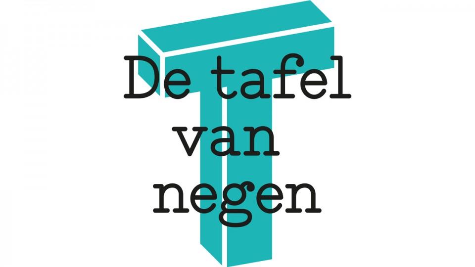 de-tafel-van-negen-logo-ontwerp-website-huisstijl