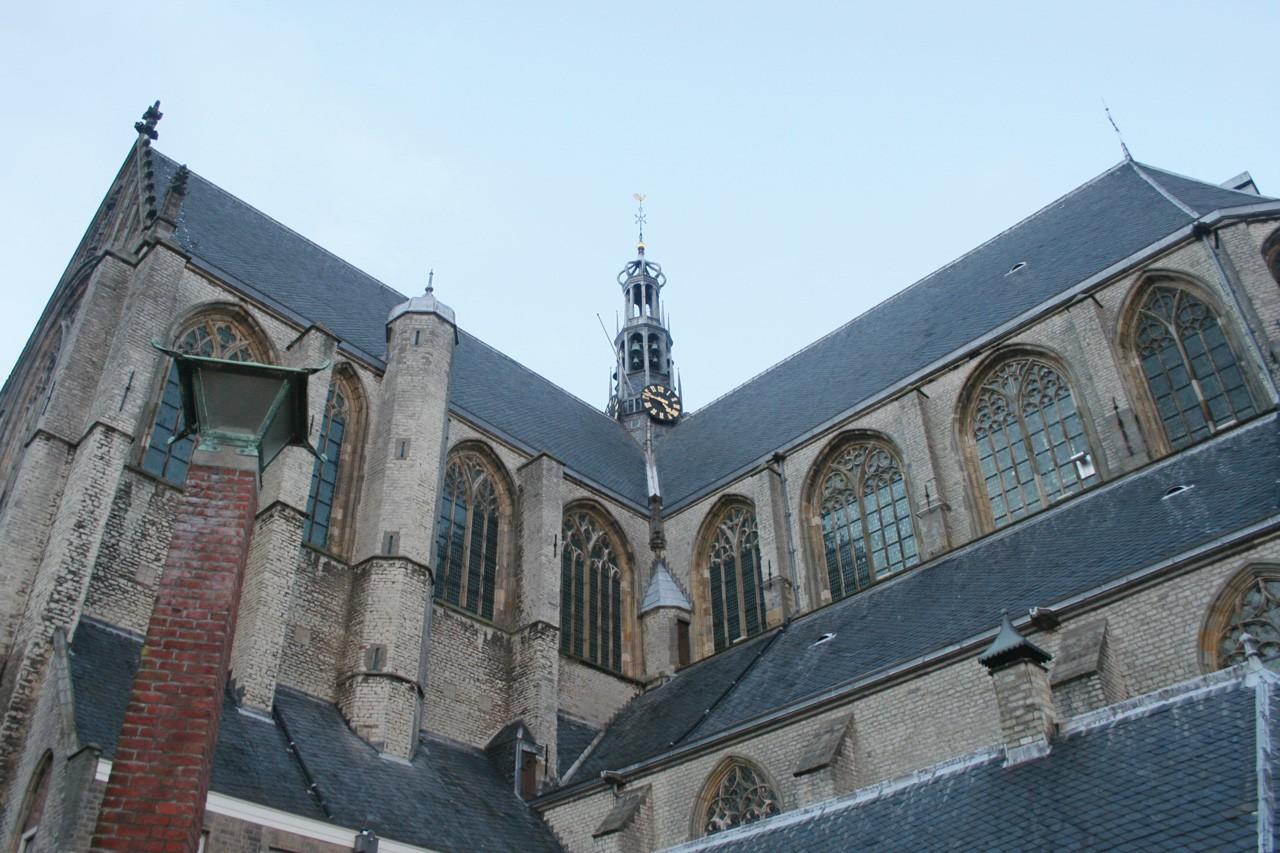 grote-kerk-alkmaar