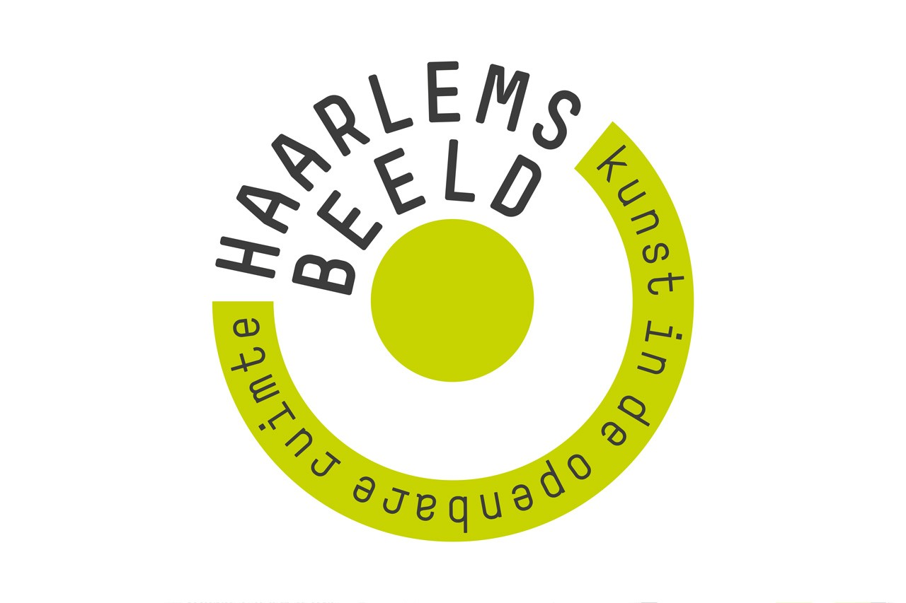 haarlems-beeld-kunst-openbare-ruimt-logo-ontwerp-website-huisstijl-logo-ontwerp-website-huisstijl