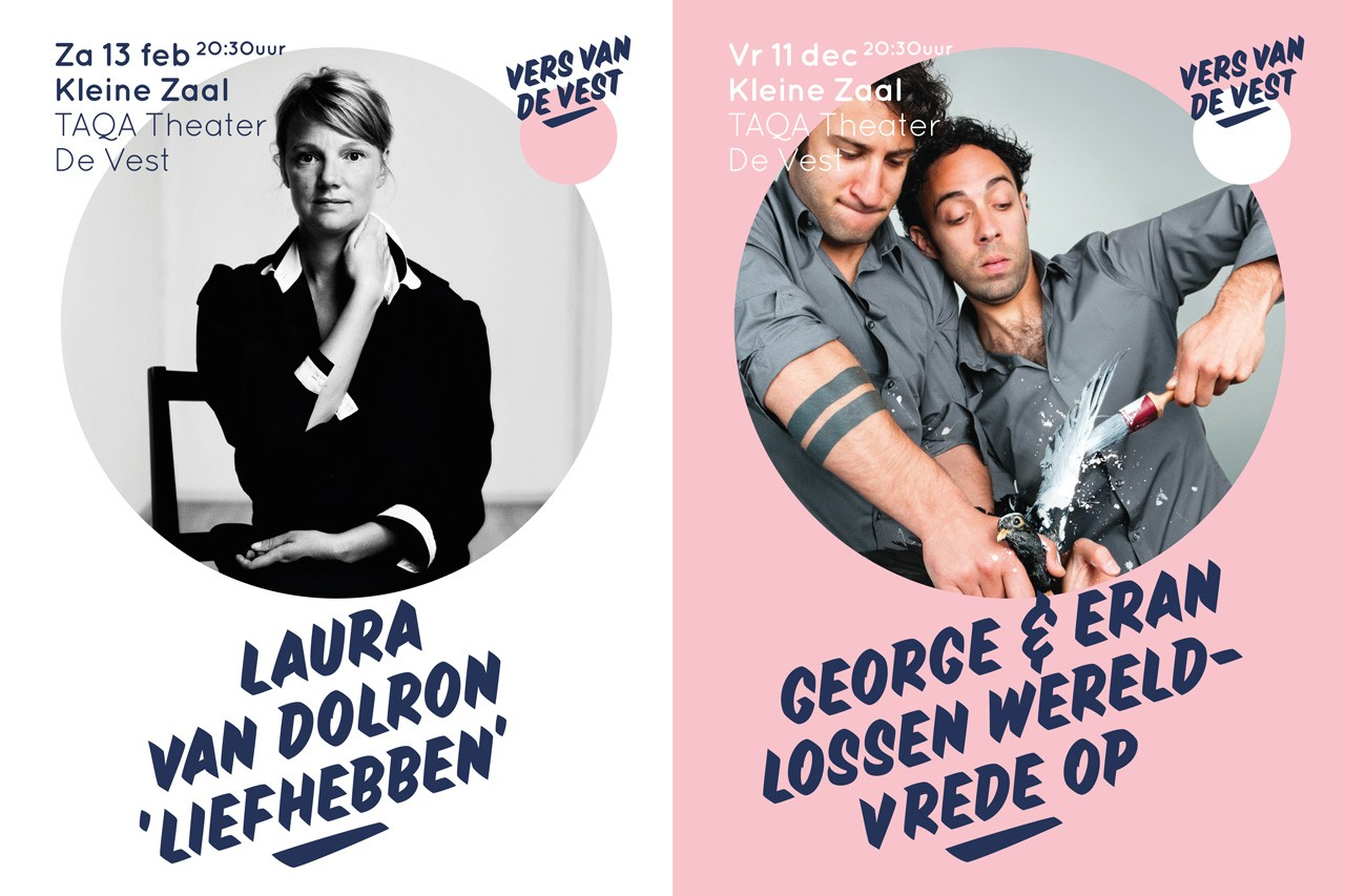laura-dolron-george-eran-theater-vest-alkmaar