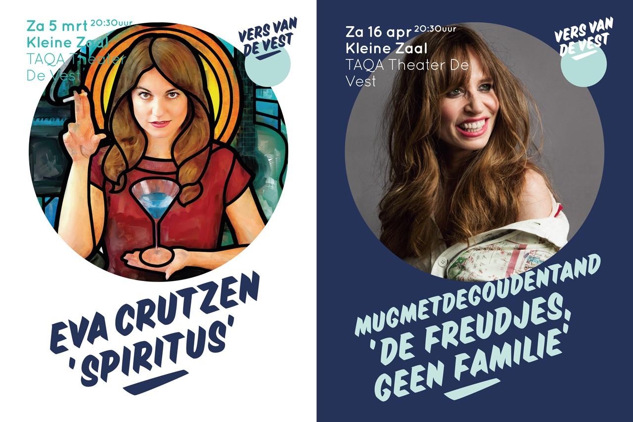 eva-crutzen-mug-met-de-gouden-tand-theater-vest-alkmaar