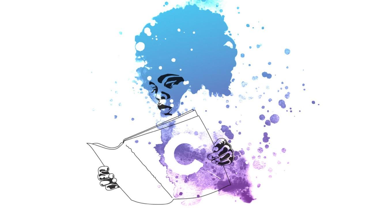 cultuureducatie-onderwijs-cultuur-klas-formule-c-logo-ontwerp-website-huisstijl