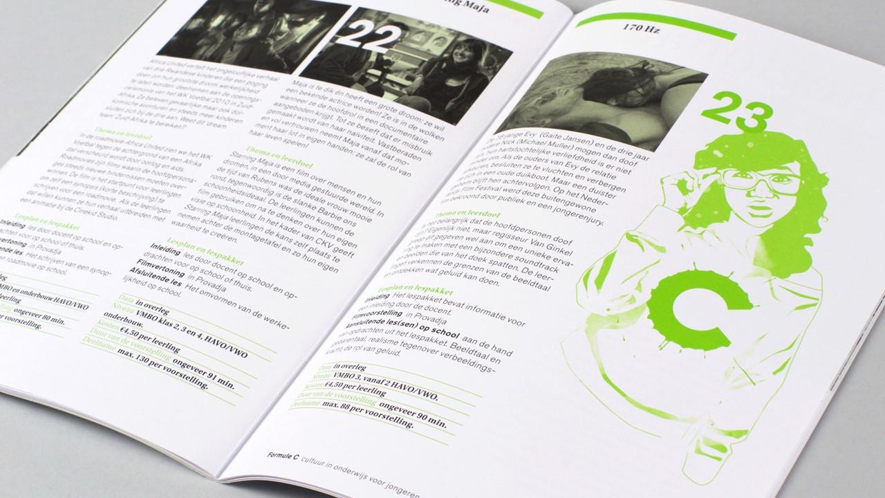 cultuuronderwijs-programma-logo-ontwerp-website-huisstijl