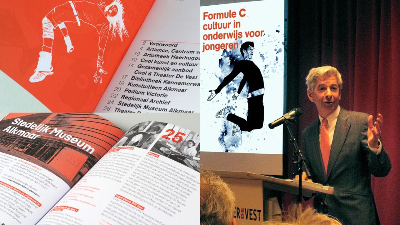 plasterk-pvda-alkmaar-formule-c-logo-ontwerp-website-huisstijl