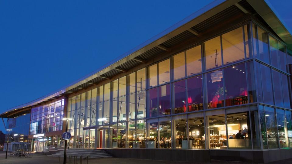 premiere-restaurant-theater-cultuurgebouw