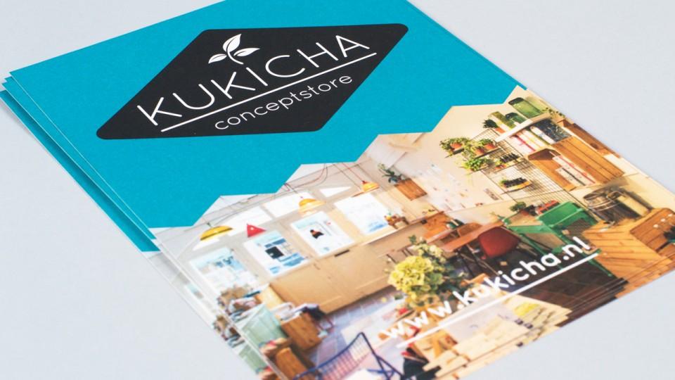 retail-design-logo-brochure-winkel-ontwerp-logo-ontwerp-website-huisstijl