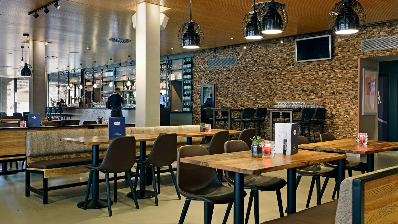 grand-cafe-klunder-alkmaar