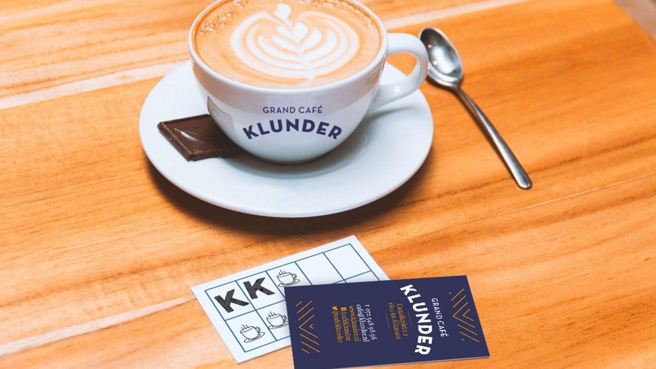 klunder-cafe-restaurant-de-vest-alkmaar-ontwerp-website-huisstijl
