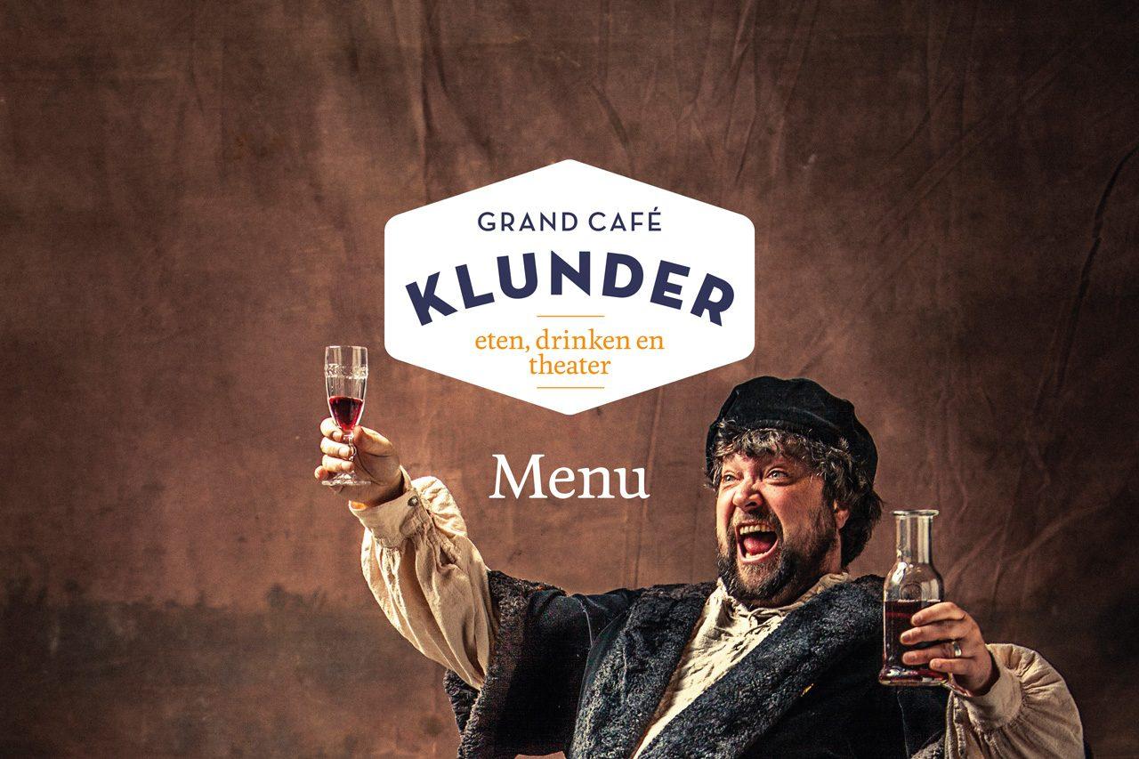 klunder-menu-restaurant-ontwerp-website-huisstijl-logo