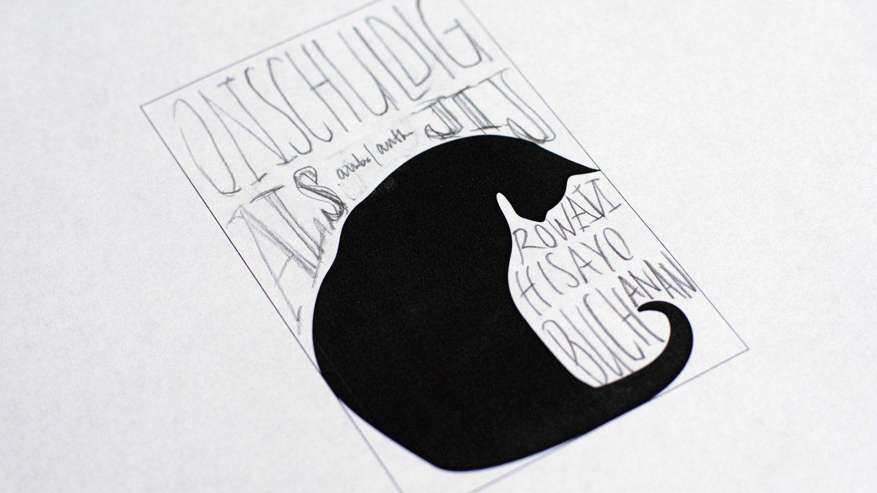buchanan-onschuldig-als-jij-schets-ontwerp-website-huisstijl